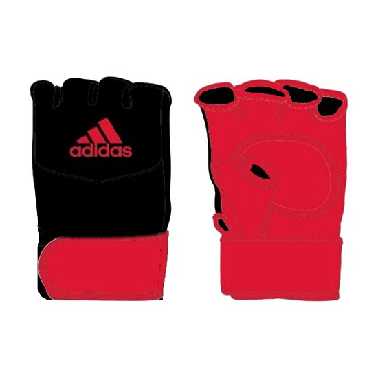 Adidas Traditional Grappling Handschuhe L