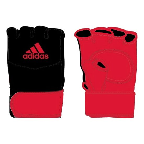 Adidas Traditional Grappling Handschuhe XL