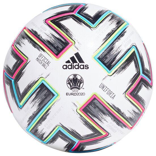"Adidas ""Uniforia Pro OMB"" Football"