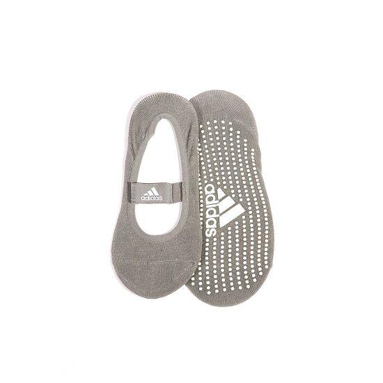 official photos 94e91 3a5d9 Yoga Thieme Kaufen Socken Adidas® Sport pvqUpd
