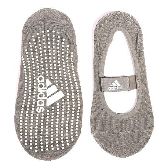Adidas Yoga-Socken S/M