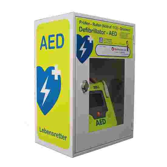 AED Wandschrank