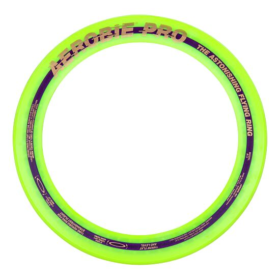 "Aerobie® Throwing Ring ""Pro"""