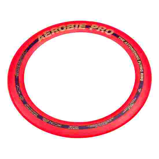 Aerobie Throwing Ring Pro