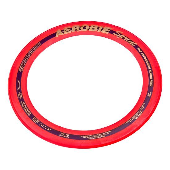 "Aerobie® Throwing Ring ""Sprint"""