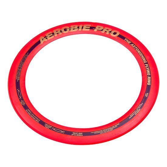 Aerobie® Wurfring Pro
