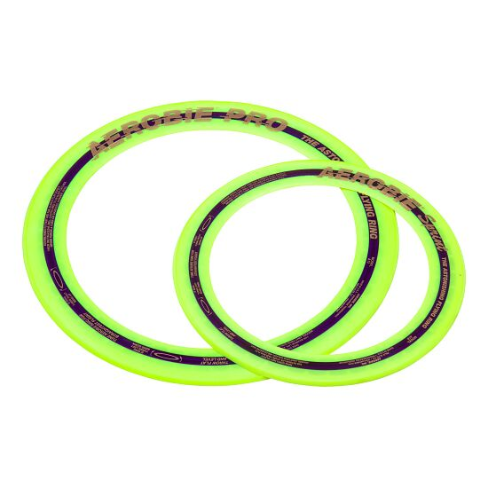 Aerobie® Wurfring Sprint