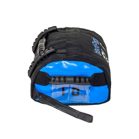 Aerobis® BlackPack Esy Aqua S