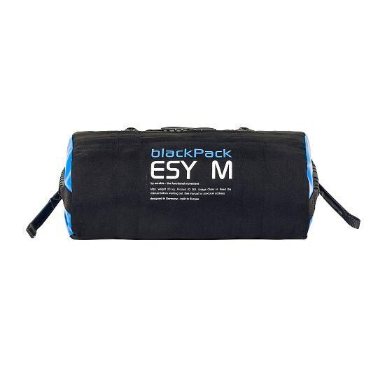 "Aerobis® BlackPack ""Esy"" M, 20 kg"