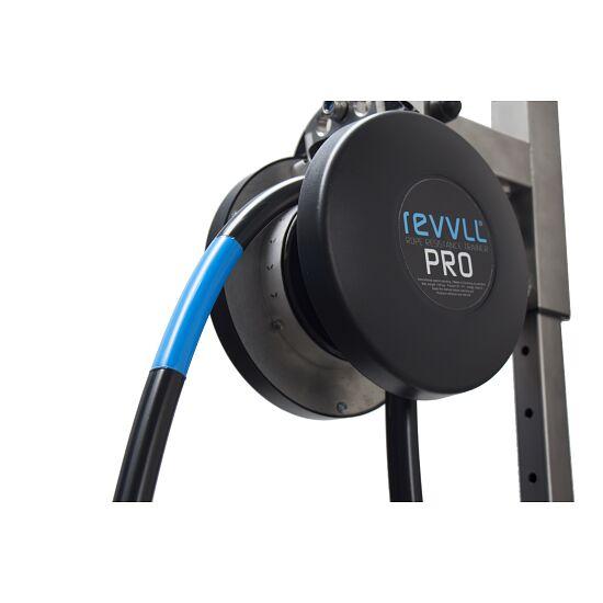 Aerobis® revvll® Pro