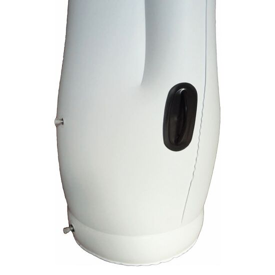 Air-Dummy 175 cm