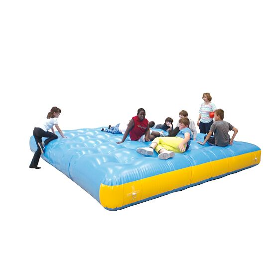 Air Tramp for Rehabilitation 2x2 m