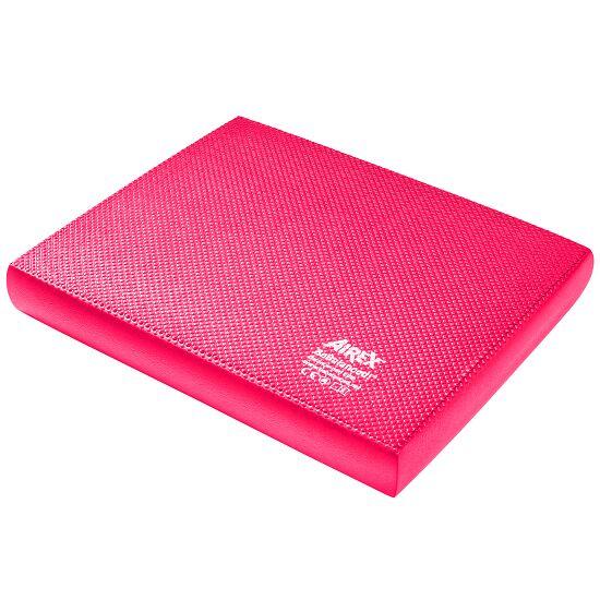 """Airex Balance Pad """"Elite"""" Pink"""