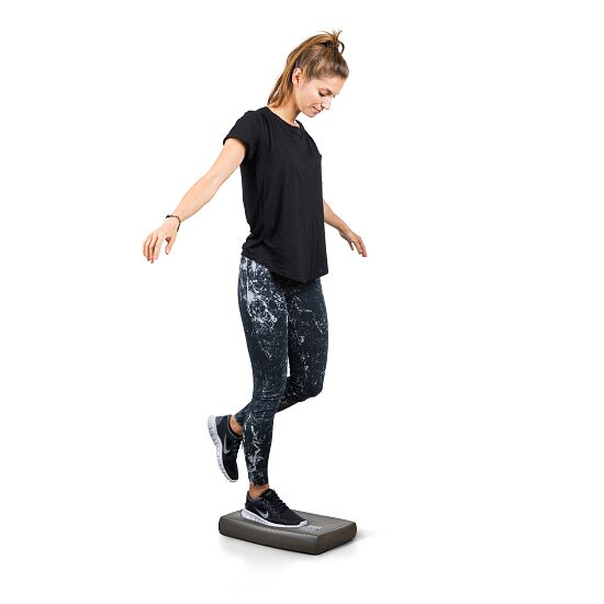 "Airex Balance-Pad ""Mini"" Single"