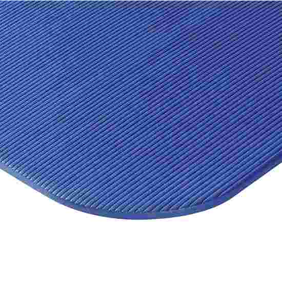 "Airex ""Coronella"" Exercise Mat Standard, Blue"