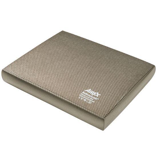 "AIREX® ""Elite"" Balance Pad Lava"