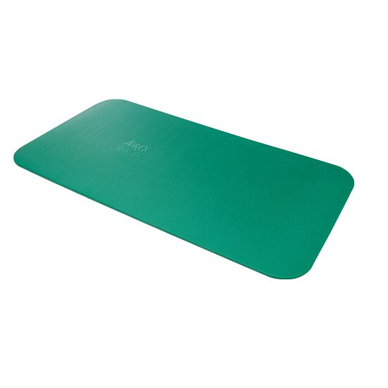 "Airex Exercise Mat ""Corona"" Green"