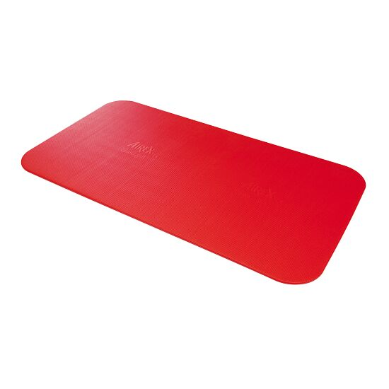 "Airex Exercise Mat ""Corona"" Red"