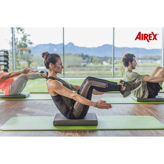Airex Fitline 180 Exercise Mat Buy At Sport Thieme Com