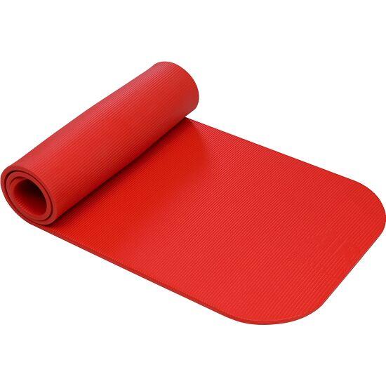 """Airex® Gymnastikmåtte """"Coronella"""" Standard, Rød"""
