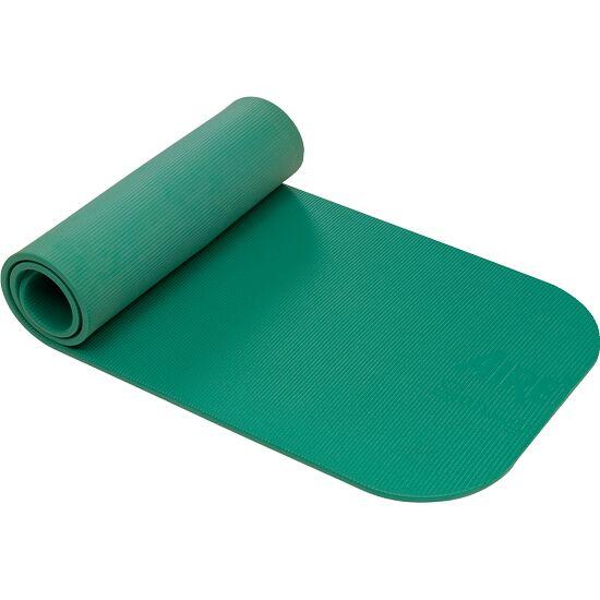 """Airex® Gymnastikmatte """"Coronella"""" Standard, Grün"""