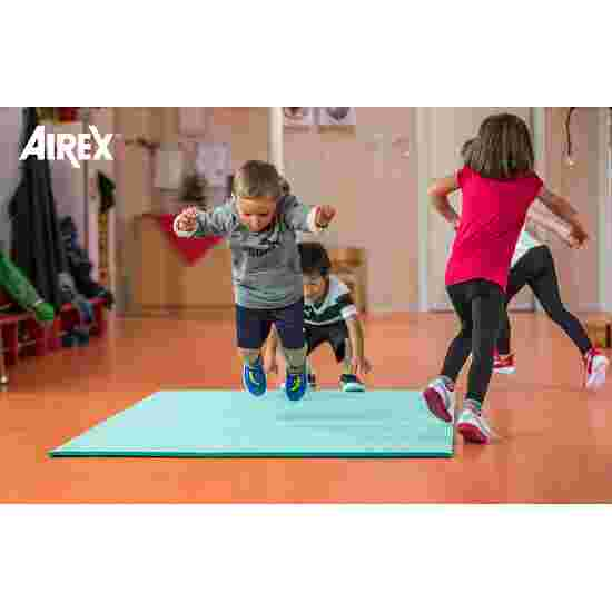 """Airex Gymnastikmatte  """"Diana"""""""