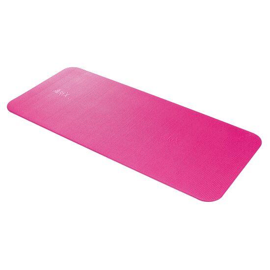 """Airex® Gymnastikmatte """"Fitline 140"""" Pink"""