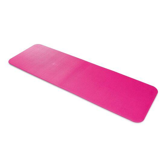 """Airex Gymnastikmatte  """"Fitline 180"""" Pink"""