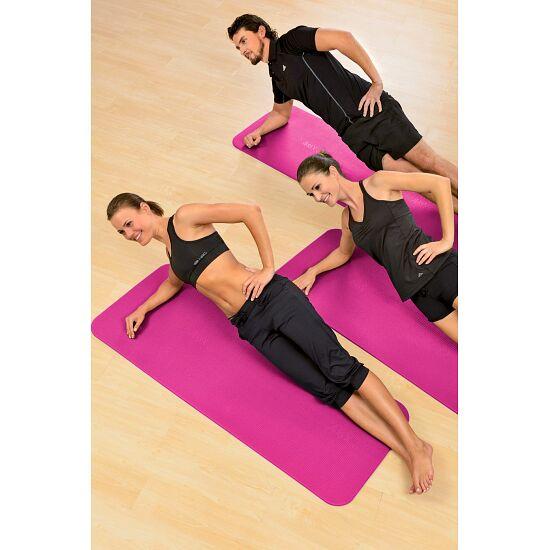 """Airex® Gymnastikmatte """"Fitline 180"""" Pink"""