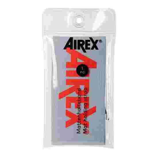 Airex Halteband