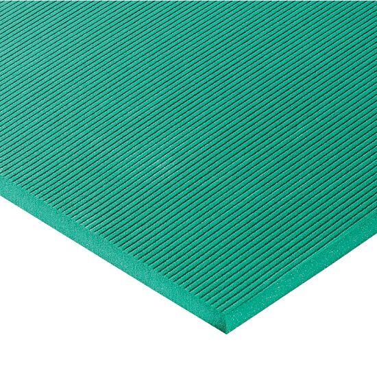 "Airex® ""Hercules"" Exercise Mat Green"