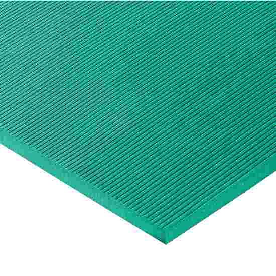 "Airex ""Hercules"" Exercise Mat Green"