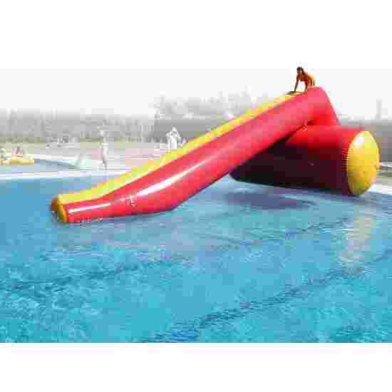Airkraft Water Slide Length 6.00 m