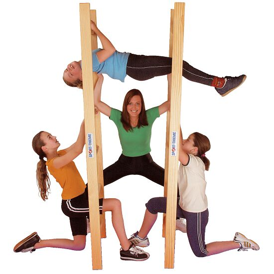 Akrobatikstige