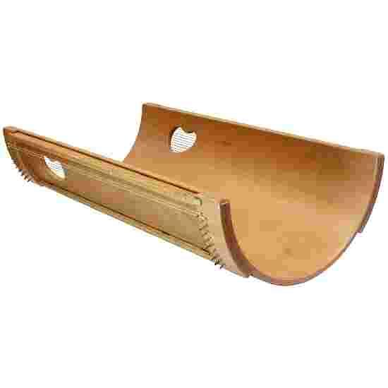 Allton Sound Cradle 130 cm