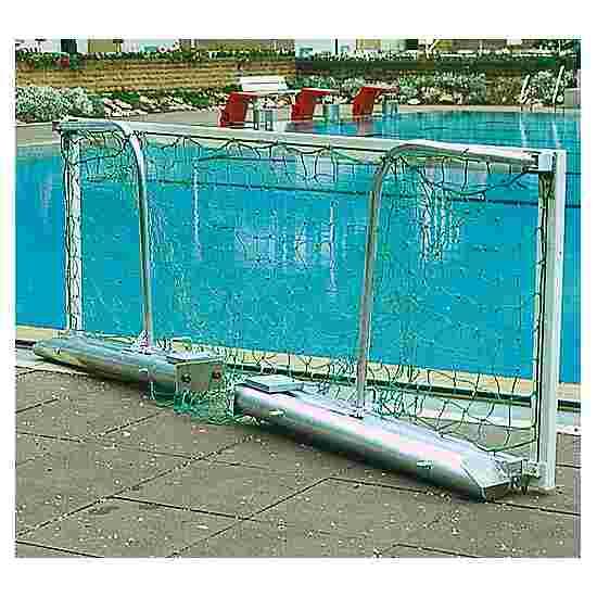 Aluminium Water Polo Goal