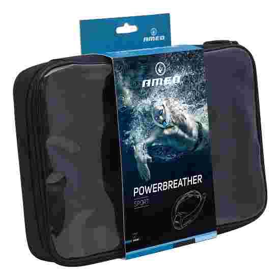 Ameo Powerbreather Sport