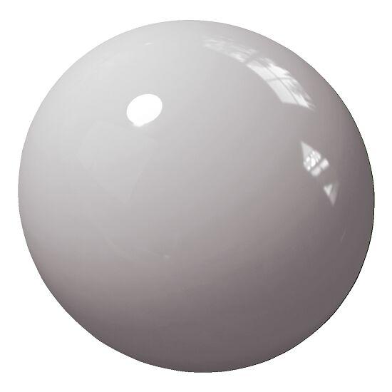 Anstoßkugeln ø 57,2 mm
