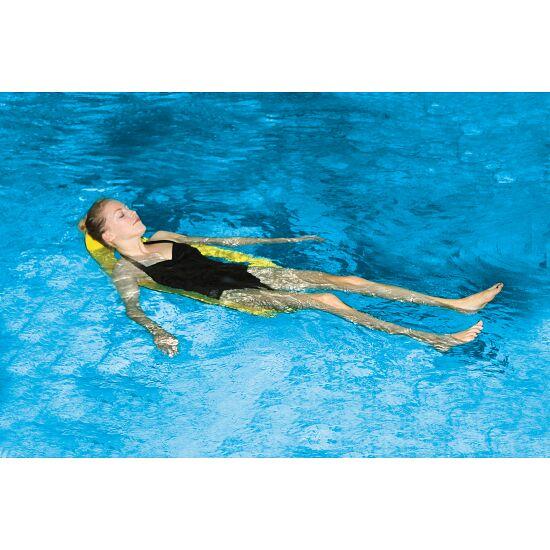 Aqua Balance Ellipse