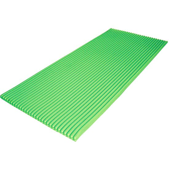 Aqua-Gymnastikmatte 87x65x3 cm