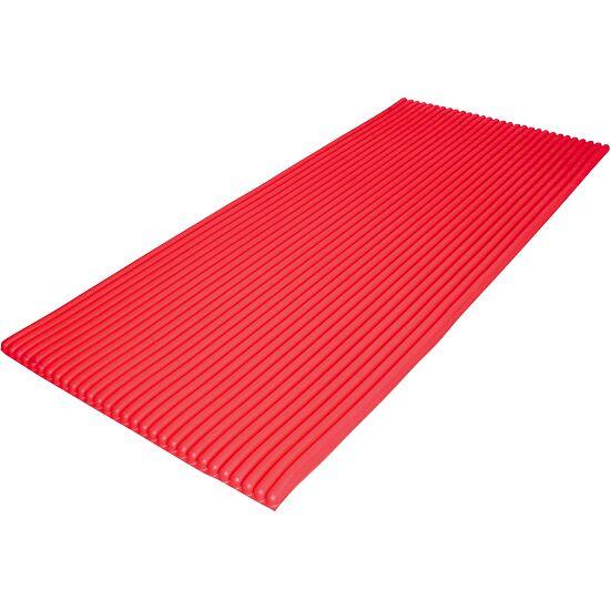 Aqua-Gymnastikmatte 200x90x3 cm