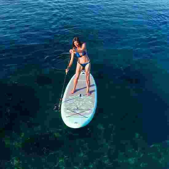 "Aqua Marina 11-Foot ""Dhyana"" SUP Board"