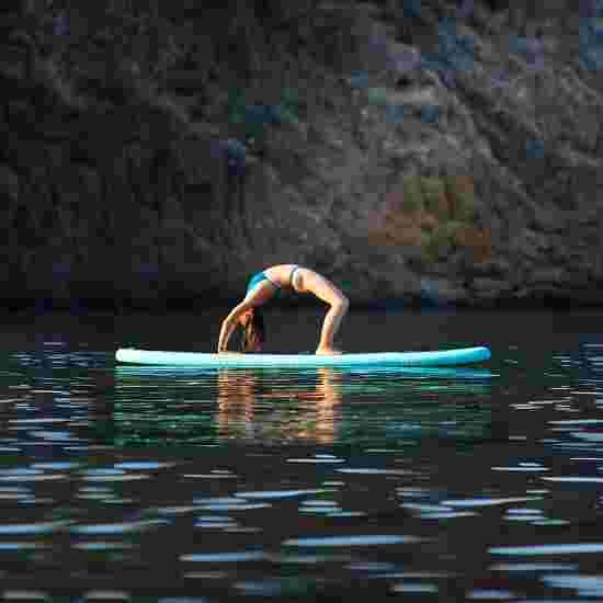 """Aqua Marina SUP-Board """"Dhyana"""""""