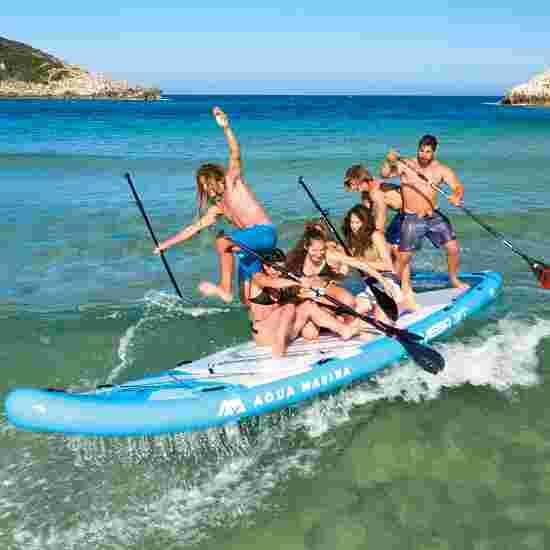 """Aqua Marina SUP-Board """"Mega"""", 18'1"""