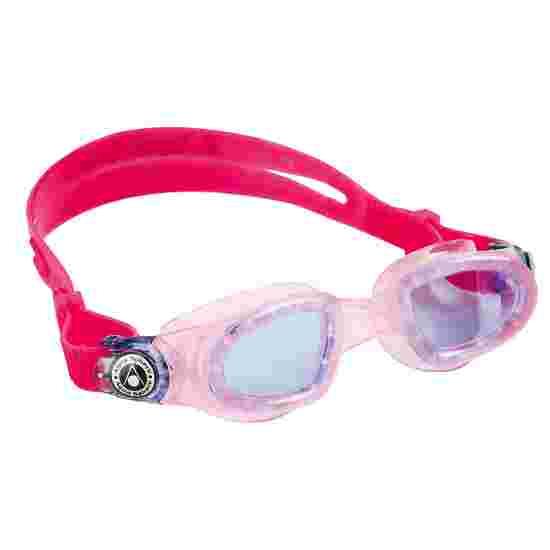 """Aqua Sphere Børnesvømmebrille """"Moby Kid"""" Pink"""