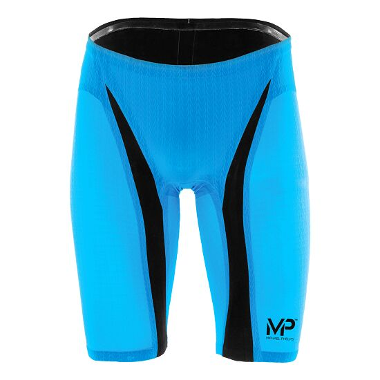 "Aqua Sphere® MP™ Jammer ""XPRESSO"" Blue/Black"