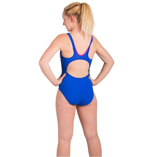 "Aqua Sphere® Schwimmanzug ""Manaus"" Royal Blue/Pink"