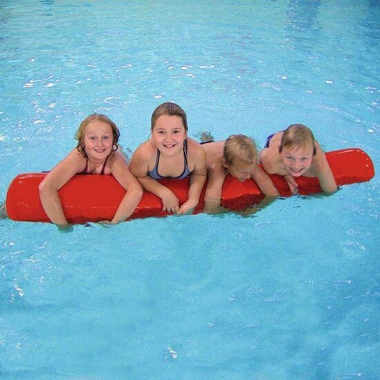 Aqua Superfloat 190 cm, Rot