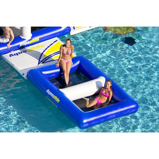 Aquaglide® Adventure Delta