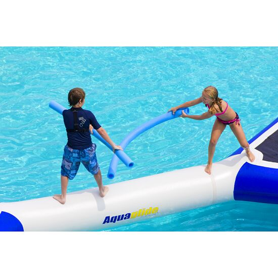 Aquaglide® Adventure Foxtrot